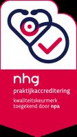 logo NPA 2018