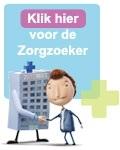 Banner Zorgzoeker